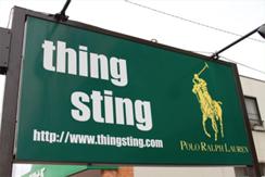 thingsting